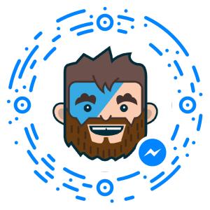 messenger_code_113730989062226